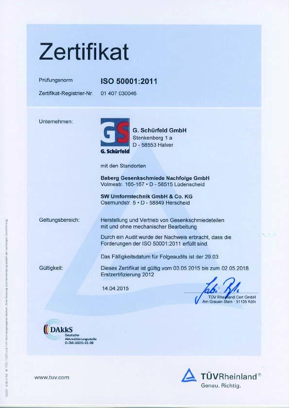 iso-50001-gesamtunternehmen-d