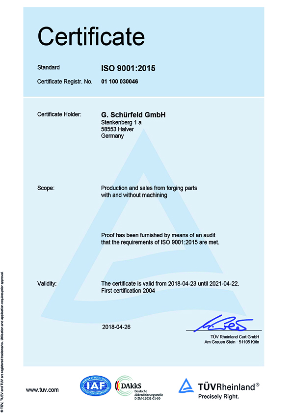 iso-9001_2015-gs-e