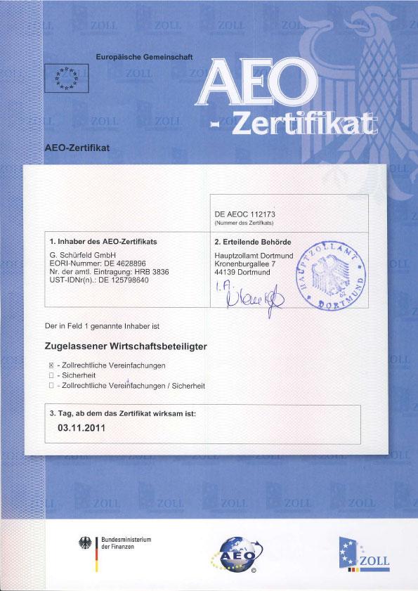 aeo-zertifikat-03.11.2011